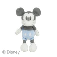 <ミッキーマウス> ループラトル