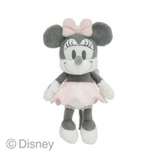 <ミニーマウス> ループラトル
