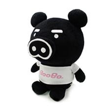 【BOOBO】商品イメージ