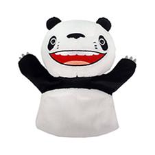 【パンダコパンダ】商品イメージ