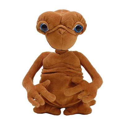 E.T. S ぬいぐるみ