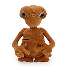 【E.T.】商品イメージ